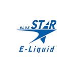 Bluestar Eliquid reviews