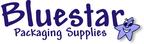 Bluestar Packaging Supplies Ltd reviews