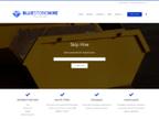 Bluestone Hire reviews