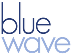 Bluewaveeducation reviews