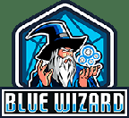 Blue Wizard Gaming reviews