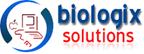 Biologix Solutions LLC reviews