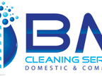 BM Cleaning Services reviews