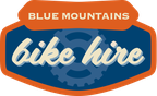 Blue Mountains Bike Hire reviews