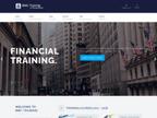 BMC Training reviews