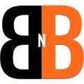 Bnblawnmowing reviews