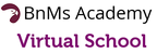 Bnms Academy reviews