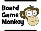 Boardgamemonkey reviews