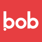 BoB.io reviews