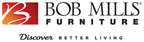 Bob Mills Furniture reviews