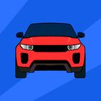 Bocubo: Car Rental reviews