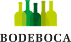 Bodeboca reviews