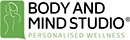 Body and Mind Studio® reviews