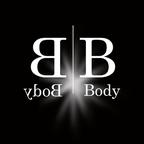 Body Body reviews