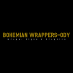 BOHEMIAN WRAPPERS-ODY LTD reviews