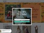 Boho Seventy | Boho 70 Reviews reviews