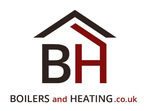 BOILER and HEATING.CO.UK Ltd reviews