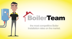 Boiler Team reviews