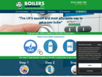 Boilers On Finance reviews