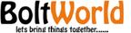 Bolt World Fasteners Ltd reviews
