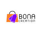 Bonacreation reviews