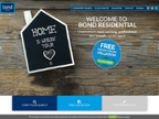 Bond Residential reviews
