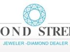 Bond Street reviews