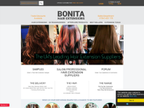 Bonitahair reviews