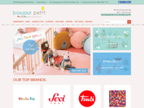 Bonjour Petit - French Toys reviews