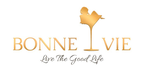 Bonnevielounge reviews