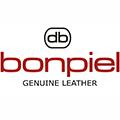 Bonpiel reviews
