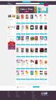 Book Depository reviews