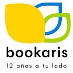 Bookaris.com reviews