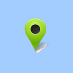 booking map reviews