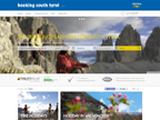 Booking South Tyrol reviews