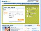 Bookingbuddy reviews