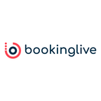 BookingLive reviews