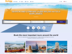 Booking Guide reviews