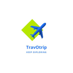bookmytrip reviews