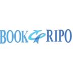 Booktripo reviews