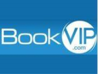 Bookvip reviews