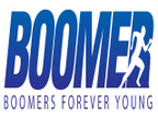 Boomers Forever Young reviews