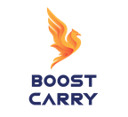 Boostcarry reviews