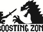 BoostingZone reviews