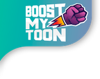 Boostmytoon reviews