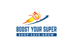 Boost Your Super reviews