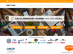 Boot Camp Digital reviews