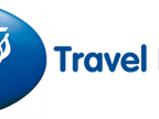 Boots Travel Insurance reviews