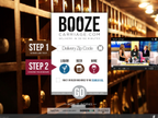 Boozecarriage reviews