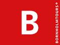 Bornholmtours reviews